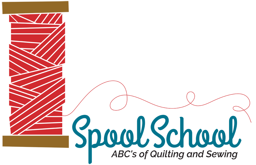 Spool School