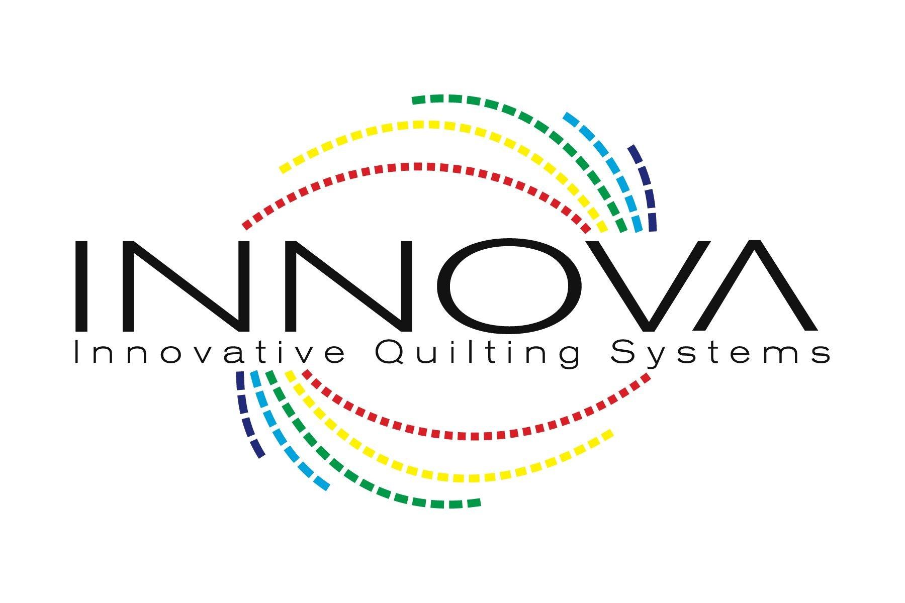 Innova Quilting Systems