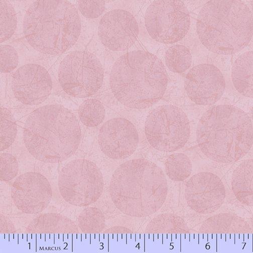 Color Bomb - Bubble - Lilac