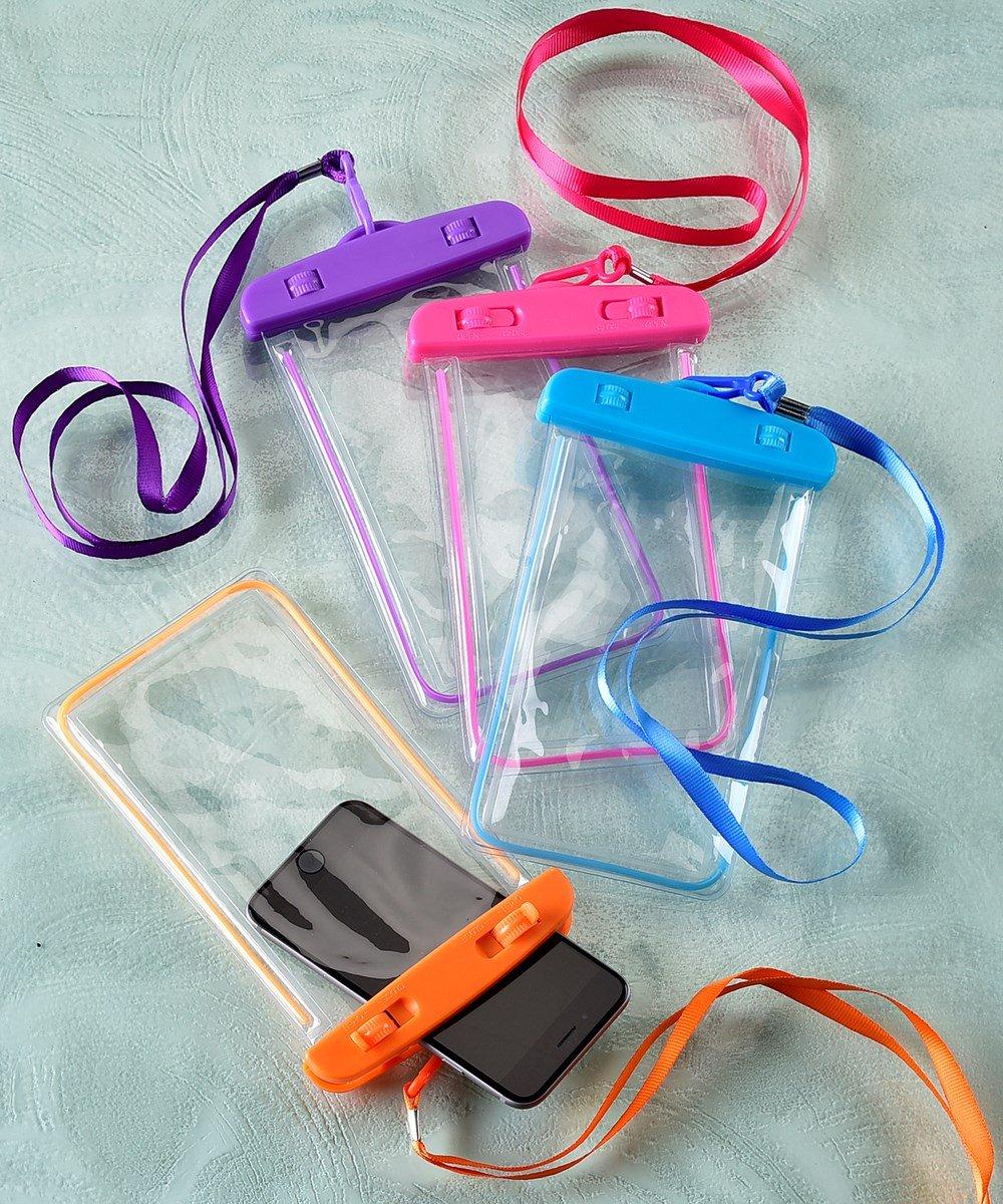 Aquaguard Device Case - Waterproof Bags
