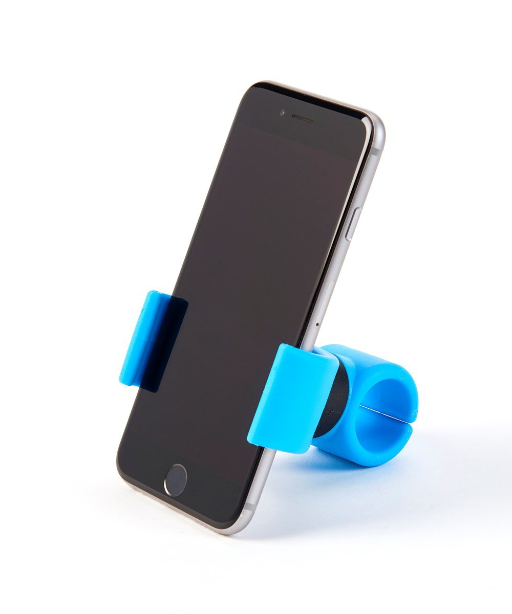 Phone Clamp
