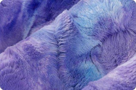 Luxe Cuddle Sorbet - Mystic