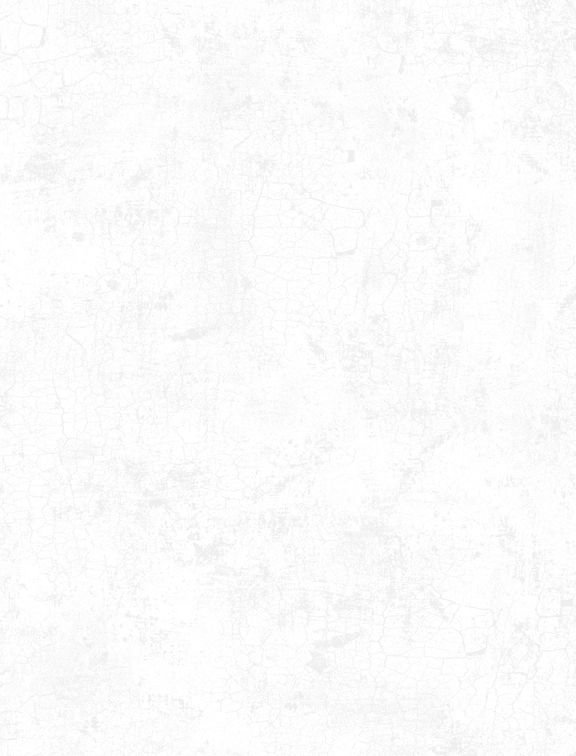 Crackle White on White