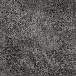 SCROLLSCAPES  - GREY 24362 - K