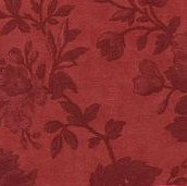 Double Chocolat 108 wide backing