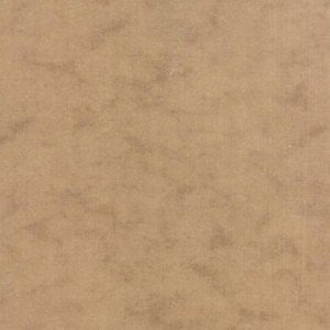 Pure Natural Flannel 108 wide backing