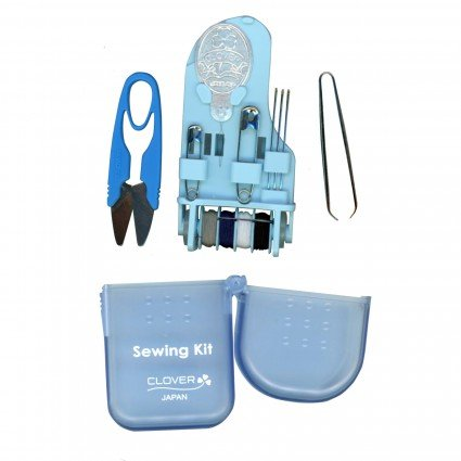 Clover Sewing Kit