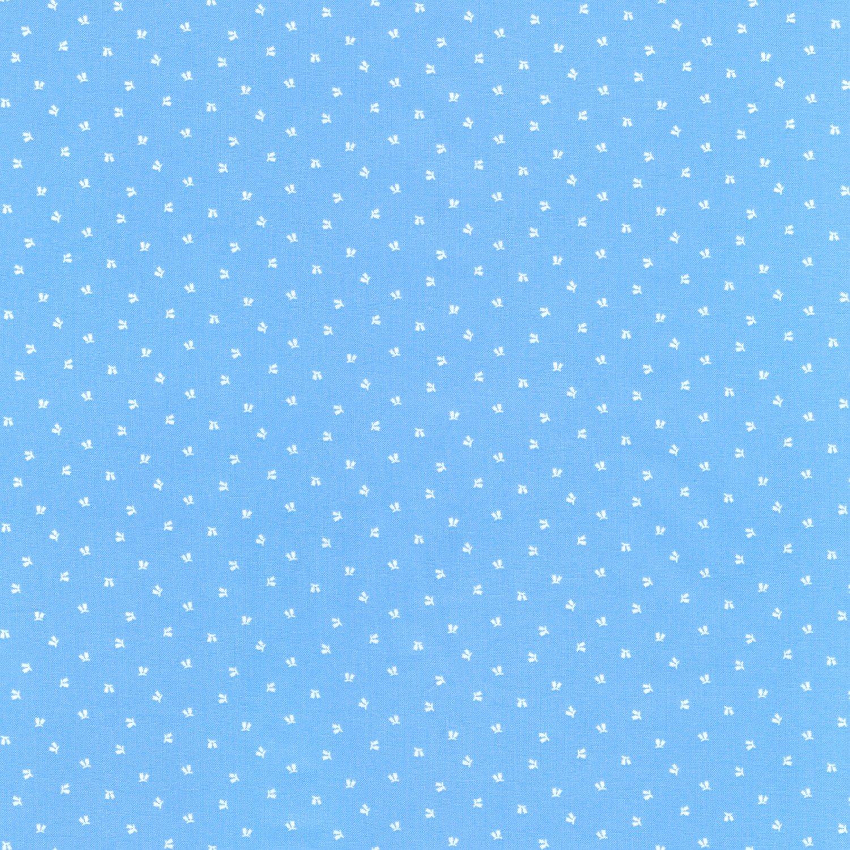 ADZ-18239-4 BLUE
