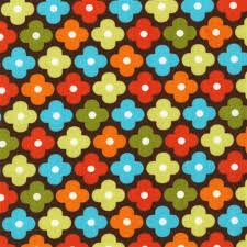 Remix AAK-12135-167 Chocolate