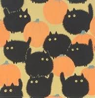 ALEXANDER HENRY CATS 8520 A