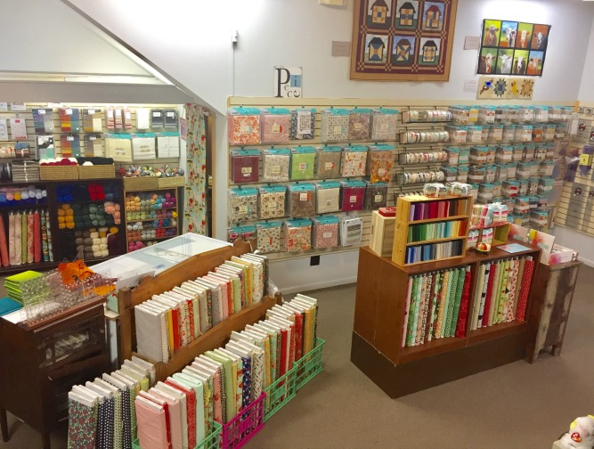 Quilt Store Quilt Shop Fabric Notions Quilting Patterns Books