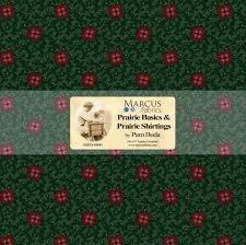 Prairie Basics & Prairie Shirtings Layer Cake