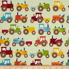 Apple Hill Farm 2419 1
