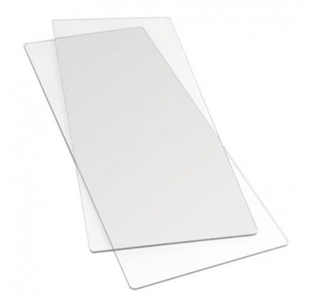CUTTING PAD - EXTENDED