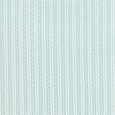 Ambleside Blue Stripe