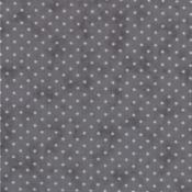 Essential Dots Graphite