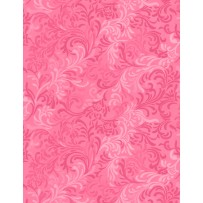 108 Essentials Pink Swirl