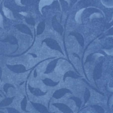 Essentials 108 Blue Leaf