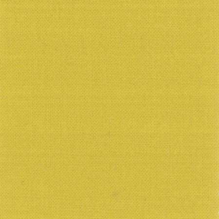 Bella Solids Maize