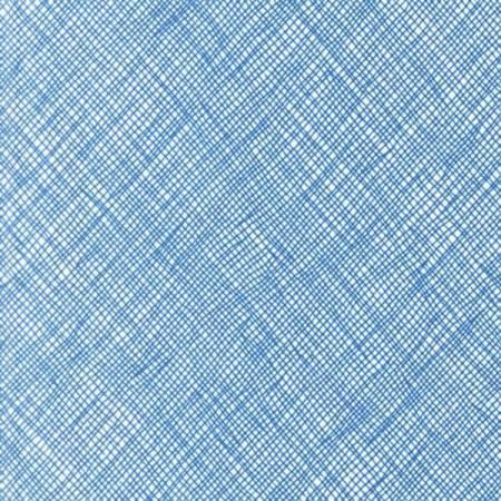 Widescreen 108 Blue