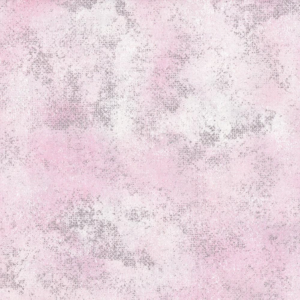 Serene Spring R. Shimmer Pink