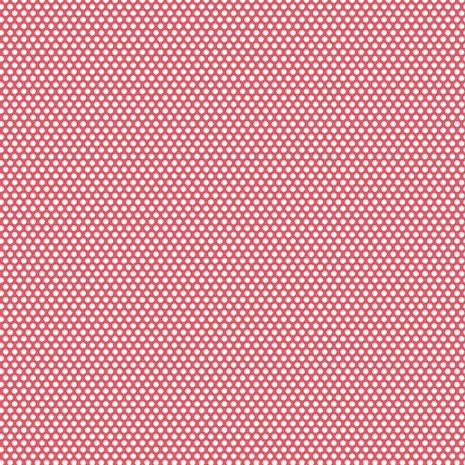 Bree Dot Pink