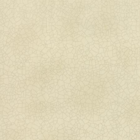 Crackle Linen