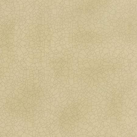 Crackle Sand