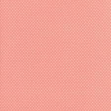 Home Sweet Home Pink Heart Dot