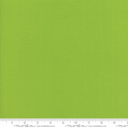 Bella Solids Limeaid
