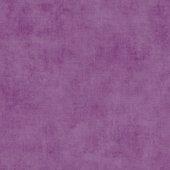 Cotton Blender Grape