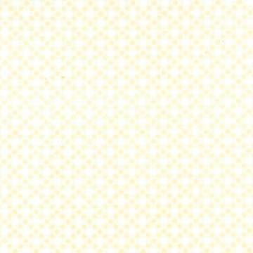 Dim Dots Vanilla
