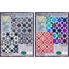 Diamond Cut Kit 64 x 80