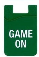 Phone Pocket: Game On