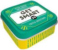 ADA: Get Smart