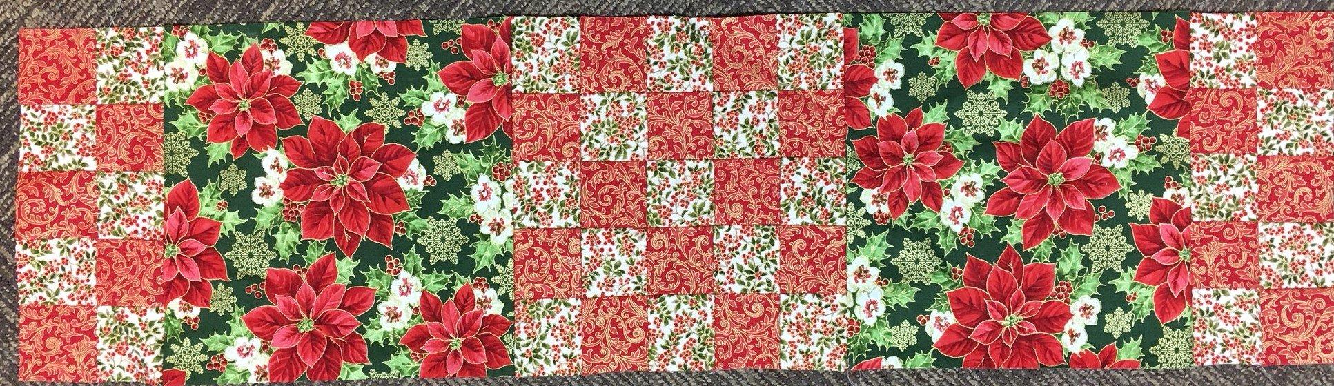 Checkered Past Kit 10.5x38