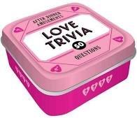 ADA: Love Trivia