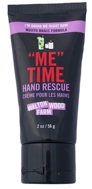 Me Time Hand Cream 2oz 1 pc.