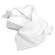 Aunt Martha's Towels 33 x 38