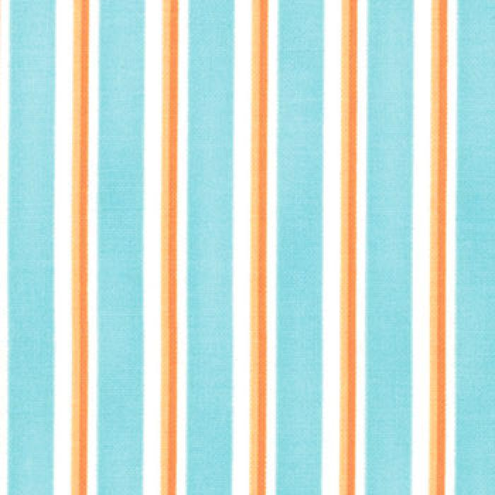 Grow With Me Brushed Stripe