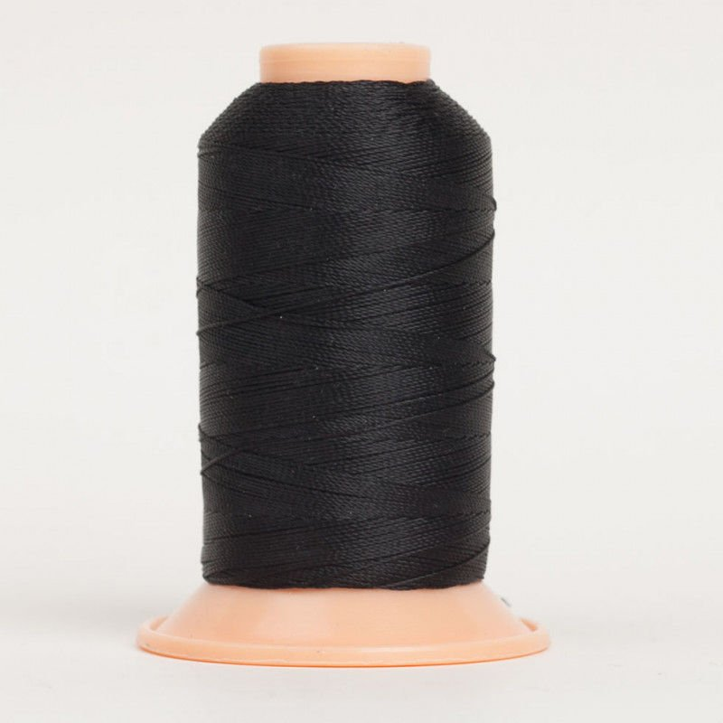 Col. 000 Upholstery Thread 300m/328yds