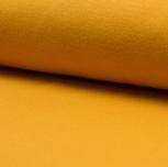28 Tubular Ribbing - #034 Mustard (21B)