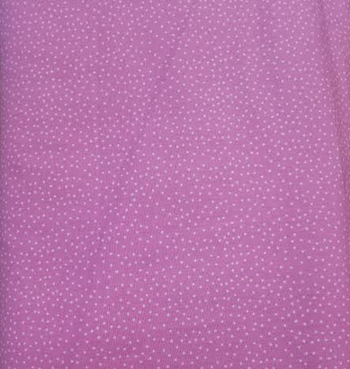 15561-11 Cotton Poplin (21C)