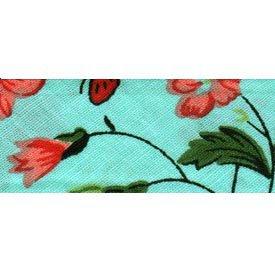 #12531 24mm Cotton Decoartive Bias Tape