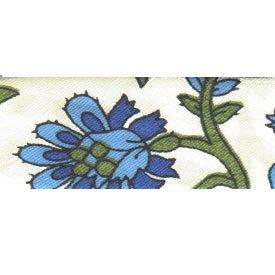#12533 24mm Cotton/Polyester Decorative Bias Tape