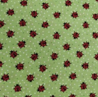 15534-23 Cotton Poplin (21C)