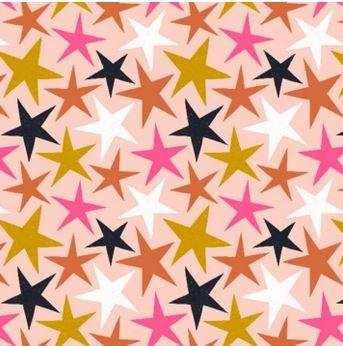STAR1558 Under The Stars