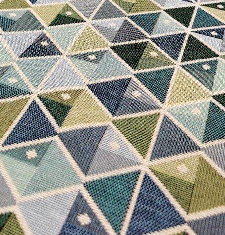 1594.525 Home Decor- Tapestry  (21I)