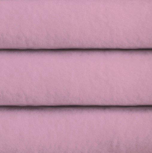 Anti Pill Fleece 8322G-15 Lt. Pink (21G)