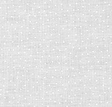 19688-1 Mini Madness Tone on tone White (20C)